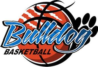 Boys Basketball: Bandera vs. Canyon Lake – February 21st