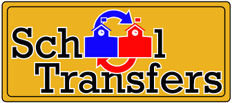Transfers & Nonresident Requests for 21-22