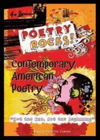 Poetry Rocks!