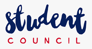 Student Council Picnic