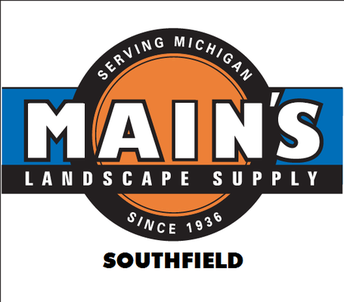 Main's Landscape Supply