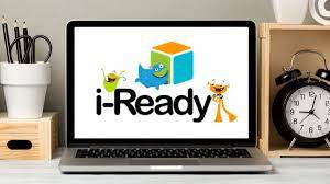 i-Ready Math and English Diagnostic