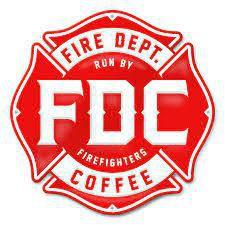 Fire Dept. Coffee- online retailer