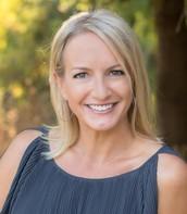 ENVP Jenni Doherty-McKeag