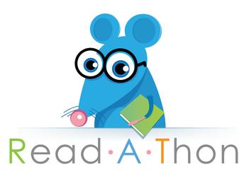 Read-A-Thon Fundraiser