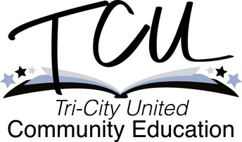 Tri-City United Community Education
