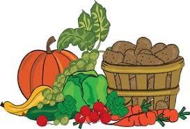 Mercado de Alimentos Gratuitos
