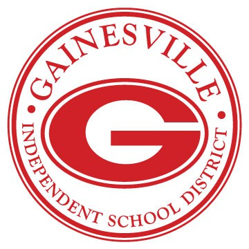 Gainesville ISD profile pic