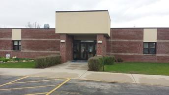 Koenig Elementary