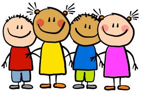 Kindergarten Orientation Interview Dates
