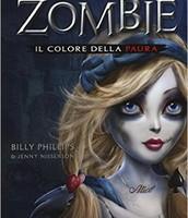 Zombie - Il colore della paura.