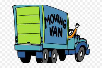 Have You Moved or Planning to Move?