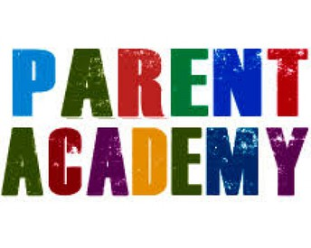 Proctor Parent Academy.