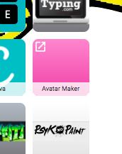 Create an Avatar