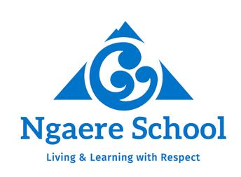 Ngaere School