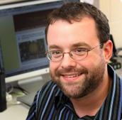 Co-Moderator: Troy Hicks