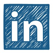 Introducing LinkedIn Job Search App