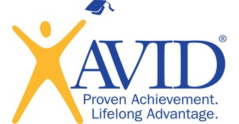 AVID - applications due Jan 18th