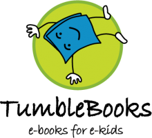 DISCUS & Tumblebooks Library for Kids