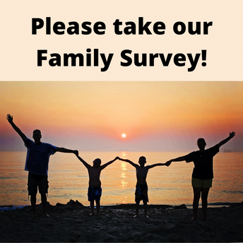 Family Survey