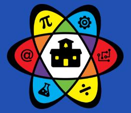 STEM/Robotics Club