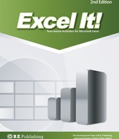Excel It!