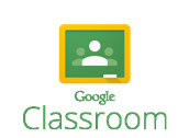 Coming Soon - Rising Eagle Google Classrooms!