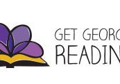 #GetGAReading - Friday, March 1st