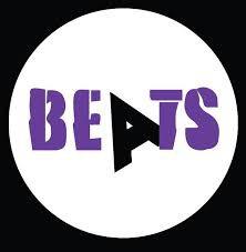 Beats:  Sean Flikke, Mike Kopf, Michelle Goldman & Team