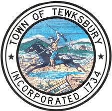 Tewksbury Public Schools