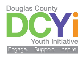 The 2020 Douglas County Outstanding Youth Awards!
