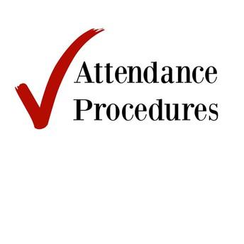 News From Attendance
