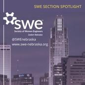 Get Social! #SWENebraska