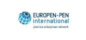 La Xarxa Europen-Pen International: el mercat internacional d'empreses simulades