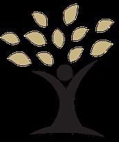 McGregor ISD Education Foundation: Impact
