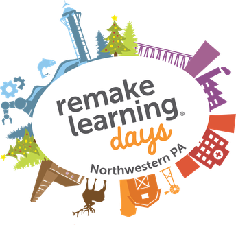 Did you Miss Remake Learning Days? Check out these ON-DEMAND sessions!