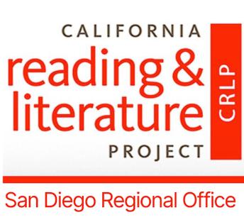 CRLP @ UC San Diego