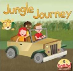 Jungle_Journey_book