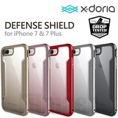X-doria Case