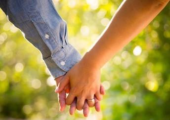Worldwide Marriage Encounter Virtual Retreat