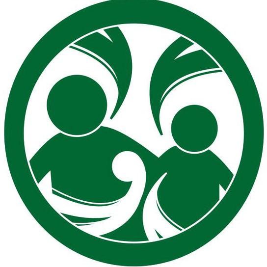 Puketapu School profile pic