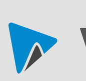 WeVideo is Coming to a Classroom Near You!