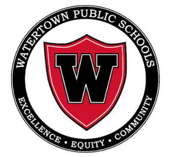 WPS Student Services Department