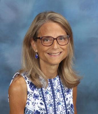 Cheryl Dean