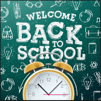 8 Back To School Tips Every Student Should Know