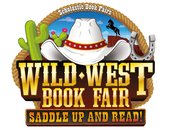 Scholastic Book Fair Ending Soon! - Friday, November 10th is the Last Day