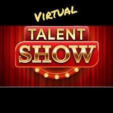 So you think you've got talent? Step Up for the AVUHSD's Virtual Talent Show!