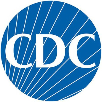 E-cigarettes, Inhalants, and Youth: Info for Parents/Guardians