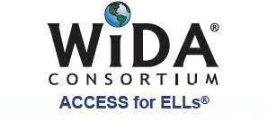 WIDA Access 2.0 Scores