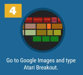 4. Atari Breakout